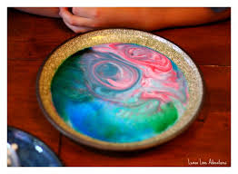 19 best science images on pinterest 3rd grade science projects