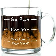 Interesting Mugs by 111 World S Best Cool Coffee Mugs To Collect Homesthetics