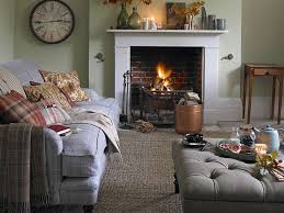 country homes interiors home country homes interior