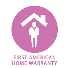 Home Warranty by Home Warranty First American Home Warranty U2013 Dwell 365