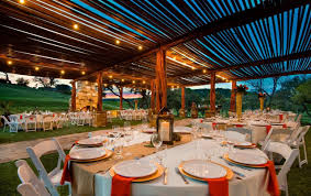hill country wedding venues wedding reception venues in boerne tx the knot