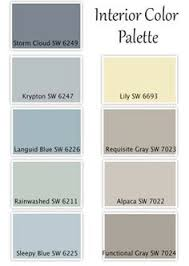 love this color scheme home stuff pinterest color schemes