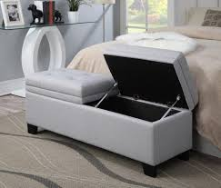 furniture bedroom bench seat 19 bedroom bench seat two seat