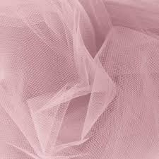 tulle fabric wholesale 108 wide tulle rosette discount designer fabric fabric