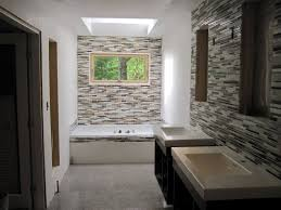 bathroom tile ceramic wall tiles grey bathroom tiles porcelain