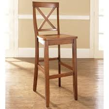 Walmart Bar Stools Set Of 2 86 Best Bar Chairs Images On Pinterest Bar Chairs Counter