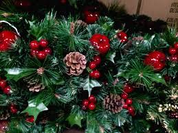 christmas decorations u2013 mornings u0026 evenings a travel blog