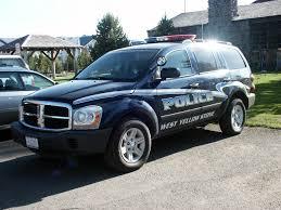 us american cars police cars ranger cars rental cars alamo avis