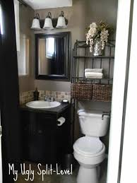 bathroom ideas creating modern bathrooms and increasing home budget modern double astounding designs astoundinghalf bathroom small half bathroom designs on a budget astounding half