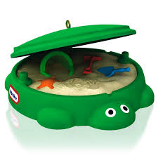 outdoor baby sand box little tikes turtle sandbox toys r us