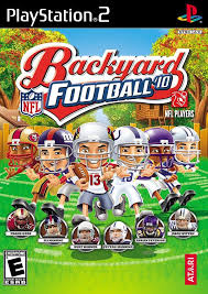 2003 Backyard Baseball Backyard Baseball Gameboy Advance Part 30 Backyard Baseball