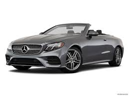 first mercedes benz 1886 mercedes benz canada best new car deals u0026 offers leasecosts canada