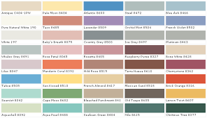 behr paint color codes ideas the home depot save up to 40 on