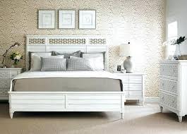 stanley bedroom furniture set stanley furniture childrens bedroom sets bedroom furniture sets