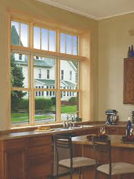 who makes the best fiberglass replacement windows best 25 fiberglass windows ideas on entry doors with