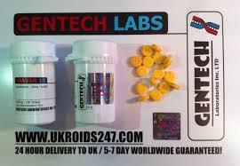 anavar 10mg cycle clomiphene 40 mg x 30ml
