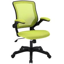 articles with manhattan office chair red tag manhattan office