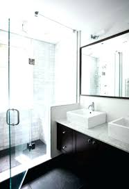 small master bathroom ideas small master bathroom ideas best small master bathroom ideas ideas