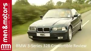 1996 bmw 318i convertible review 1993 bmw 3 series 328 convertible review