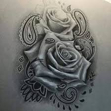 75 best lokolife images on pinterest aztec art chicano art and