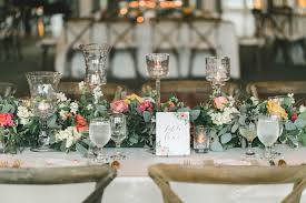 wedding centerpieces on pinterest silk flowers faux and