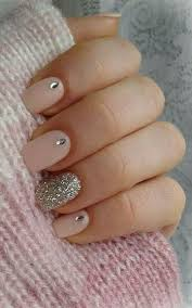 33 best acrylic nails images on pinterest different styles the