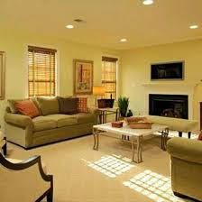 cozy living room ideas homeideasblog throughout fashionable ideas