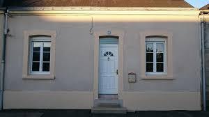 chambre chez l habitant le mans maison acacias le mans chambre chez l habitant le mans