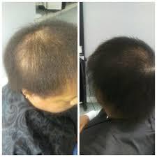 the reverence design team hair salon 47 photos hair salons