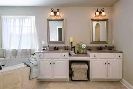 Kerrico Vanity Tops Bathroom Countertops Harrisburg Lancaster York Allentown