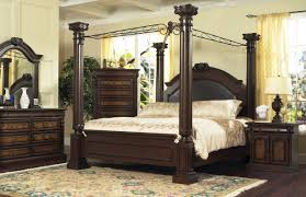 best lifestyle bedroom furniture pictures home design ideas