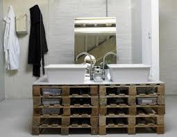 unique bathroom vanities ideas 2016 august home design reference 2018