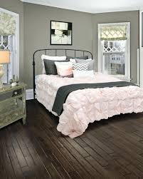 beds bedspreads king bedside manner training for doctors space