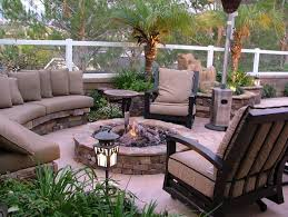 El Patio Furniture by 22 Awesome Outdoor Patio Furniture Options And Ideas
