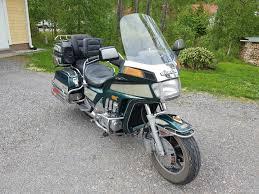 honda gl honda gl 1200 aspencade 1 200 cm 1984 ilmajoki motorcycle