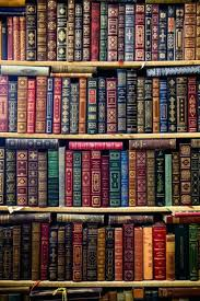 wallpaper that looks like bookshelves bookshelf printed wallpaper thespokesman me