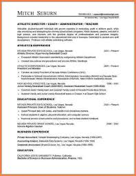 Microsoft Word 2007 Resume Template Where To Find Resume Templates On Microsoft Word 2007 Resume