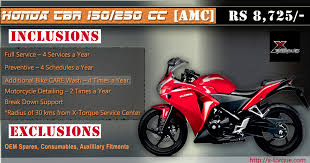 cbr bike cc honda cbr 150 250 cc amc rs 8 725 x torque pulse