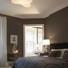 Brown Bedroom Ideas Chocolate Brown Walls Design Ideas