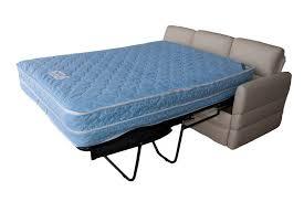 Rv Sleeper Sofa Rv Sleeper Sofa With Air Mattress Www Allaboutyouth Net