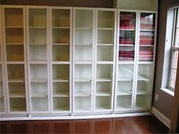 billy bookcase box dimensions ikea bookcases ikea narrow bookcase