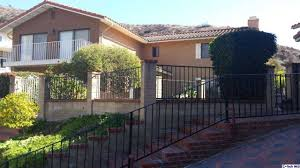Burbank House Homes For Sale In Burbank S U0026 D Group U2014 Legend Realty Group Inc