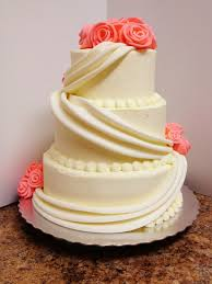 best quince cake ideas best quince cakes on pinterest