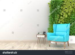 Pics Photos Light Blue Bedroom Interior Design 3d 3d by White Living Room Interior Light Blue Stock Illustration 703806358