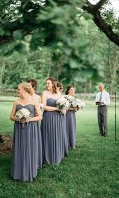 bill levkoff bridesmaid bill levkoff 982 size 12 bridesmaid dresses
