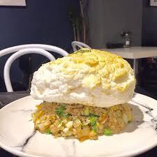 cuisine partag馥 hërs biströ 她 的餐酒 82 photos 34 avis restaurant 信義區