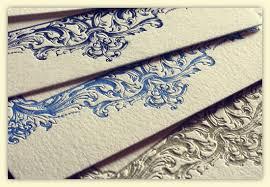 Custom Invitations Online Lace Wedding Invitations Online Tulle U0026 Chantilly Wedding Blog