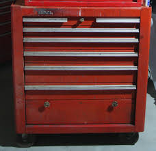 Mbc Metal Box Cabinet Corporation The Tool Archives