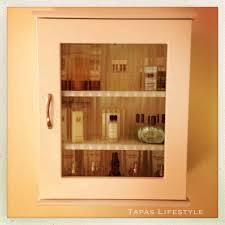 bathroom storage kmart ideas pinterest target cabinetsms target