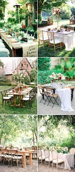 Small Backyard Wedding Ceremony Ideas Small Backyard Wedding Ideas Abhitricks